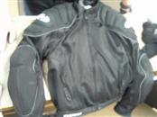 JOE ROCKET Coat/Jacket MOTOCYCLE JACKET